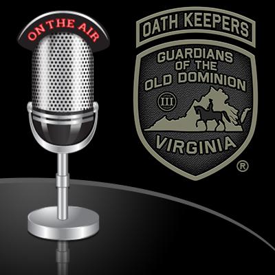 Virginia Oath Keepers Media